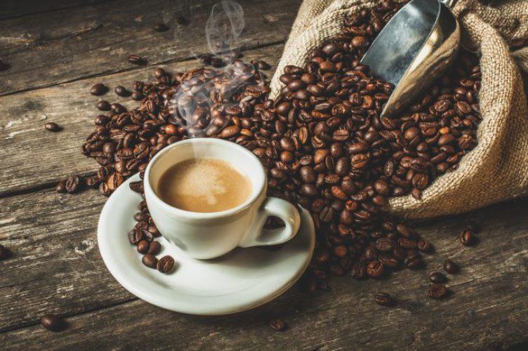 Filiżanka-kawy-695x462