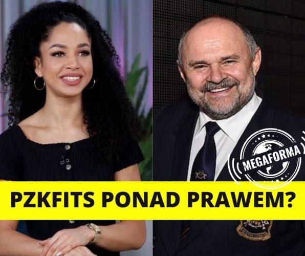 PZKFITS PONAD PRAWEM_