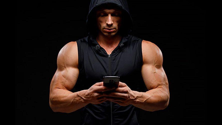 Strength-Social-Media-A-Reality-Check