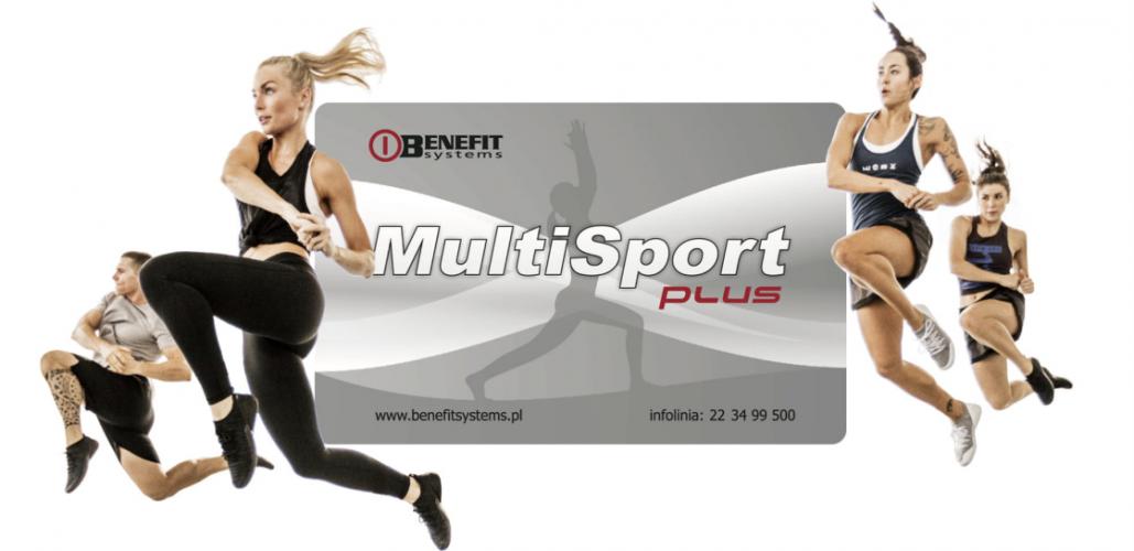 MultiSport zawieszony