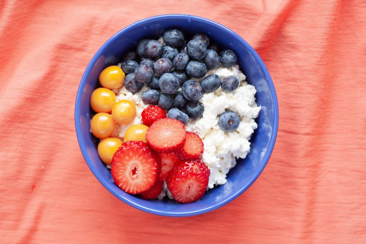 cottage-cheese-4042632_1920