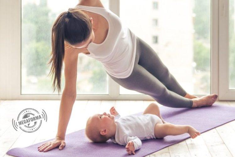 ćwiczenia-po-porodzie-1