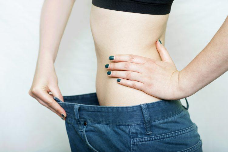 5 najczęstszych błędów na diecie