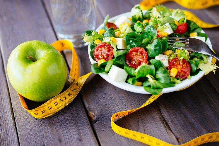 dieta-1000
