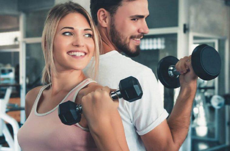 fitness-768x506