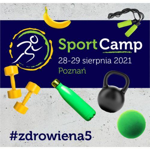 sport_camp_700x672