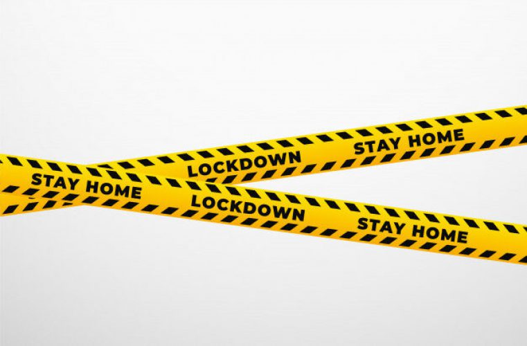 stay-home-lockdown-yellow-restriction-ribbon-background_1017-24767