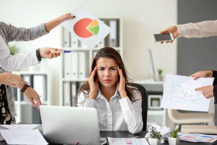 stres-w-pracy