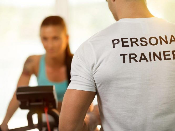 trener-personalny-czy-silownia-co-wybrac-493925-4_3