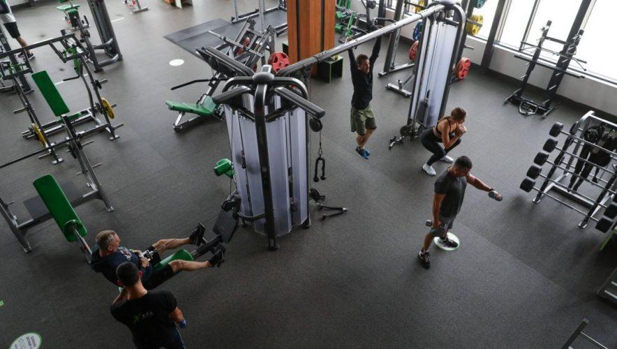 uid_06fa220bd92e69681b34215cb17ff3471605960204148_width_1200_play_0_pos_0_gs_0_height_678_silownie-kluby-fitness-baseny-i-aquaparki-pozostana-zamkniete-co-najmniej-do-27-grudni-fot-pap-epa
