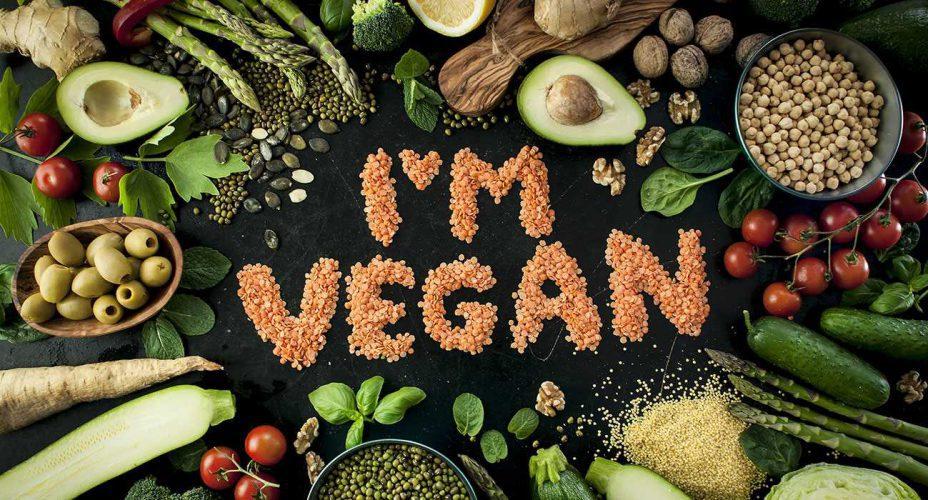 wegetarianizm-dieta-styl-zycia-yummity-1-p2iat49rea5mw533iueylvafnpj3es1wjauil3qqkg