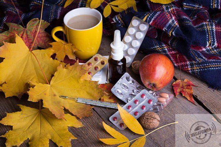 witaminy-jesienia