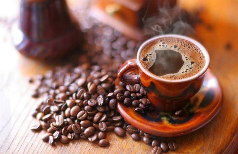 wonderful-coffee-video-nutrition