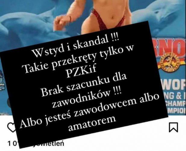 Wiktoria Nannka