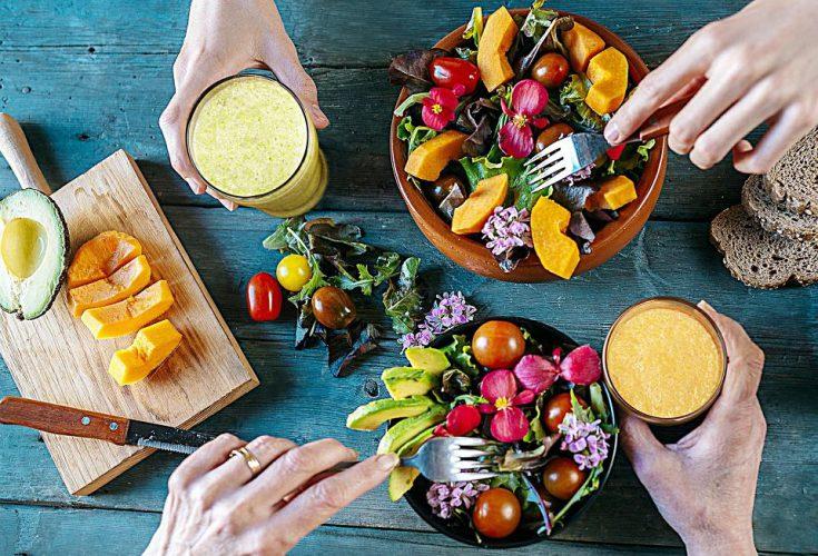 z24193376V,Zdrowa-dieta-nie-moze-byc-beztluszczowa--Wazne-jes