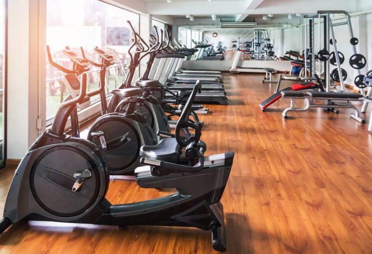 z25929486V,Klub-fitness